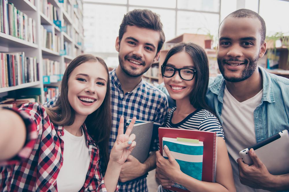 Student Societies