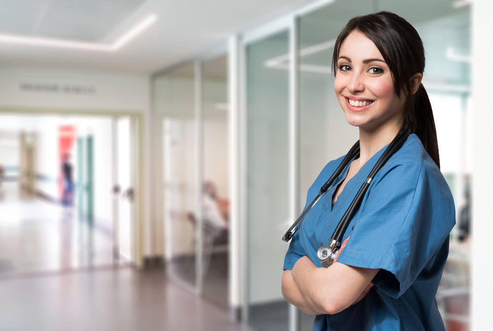 Career Profile – Nursing