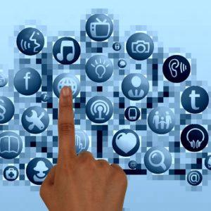 Multimedia and Web Design