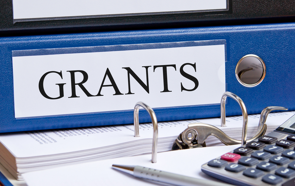 SUSI grant system delivers on time, this time