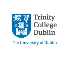 Evening Lecture Series At Trinity College Dublin