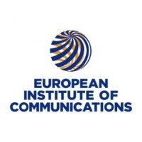 European Institute of Communications Course Dates