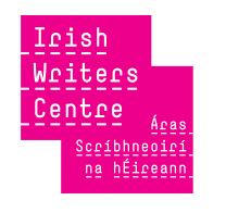 The Irish Writers' Centre – Annual Open Day