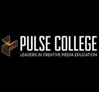 Pulse College – August Open Days