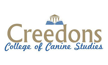 Creedons College – Adult Education in the Animal Industry