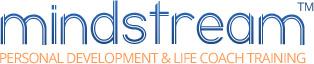 Mindstream Life Coach Training