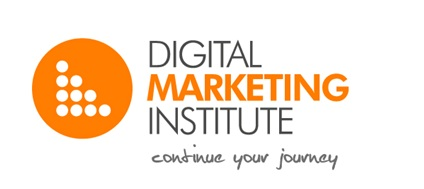 The Professional Diploma In Digital Marketing