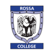 Rossa College PLC Courses Opening Soon