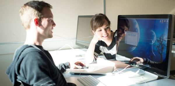 Major Digital Skills Deficit in Growth Sectors, says Leading Educator and Entrepreneur