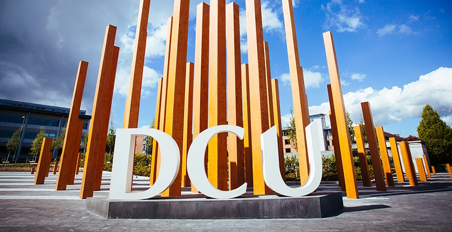 DCU First Round Offers: High Demand in STEM, Education, Business & Humanities