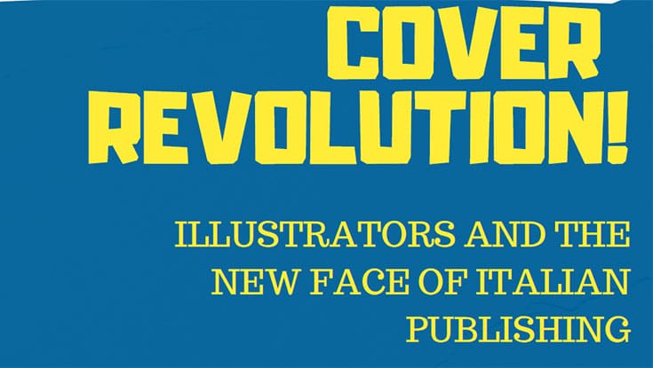 NUI Galway Exhibition on New Face of Italian Publishing