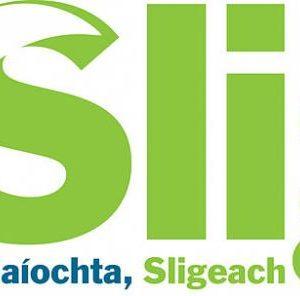 IT Sligo Open Evening