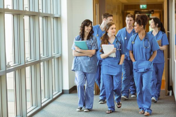 Study Medicine and Veterinary Medicine with Medical Poland