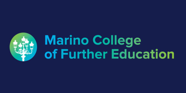 Marino College of Further Education Joins Whichcollege.ie