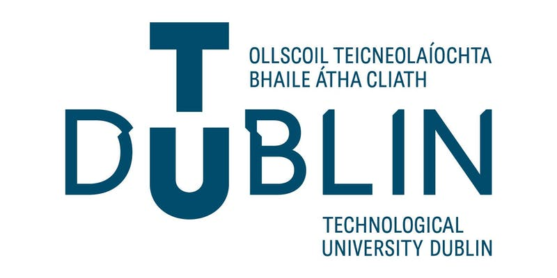 TU Dublin – Blanchardstown Campus Open Day