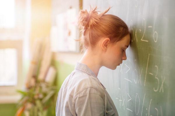 MU Engineering Mathematics Entrance Exam Preparatory Course