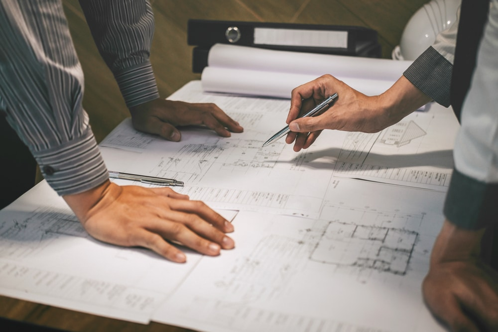 TU Dublin announces MOY Scholarship Programme for Architectural Technologists