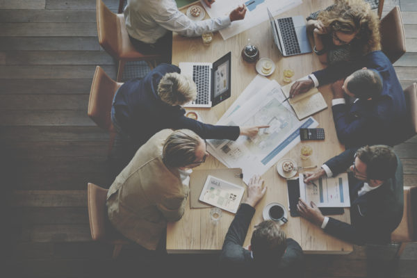 Why Study Project Management