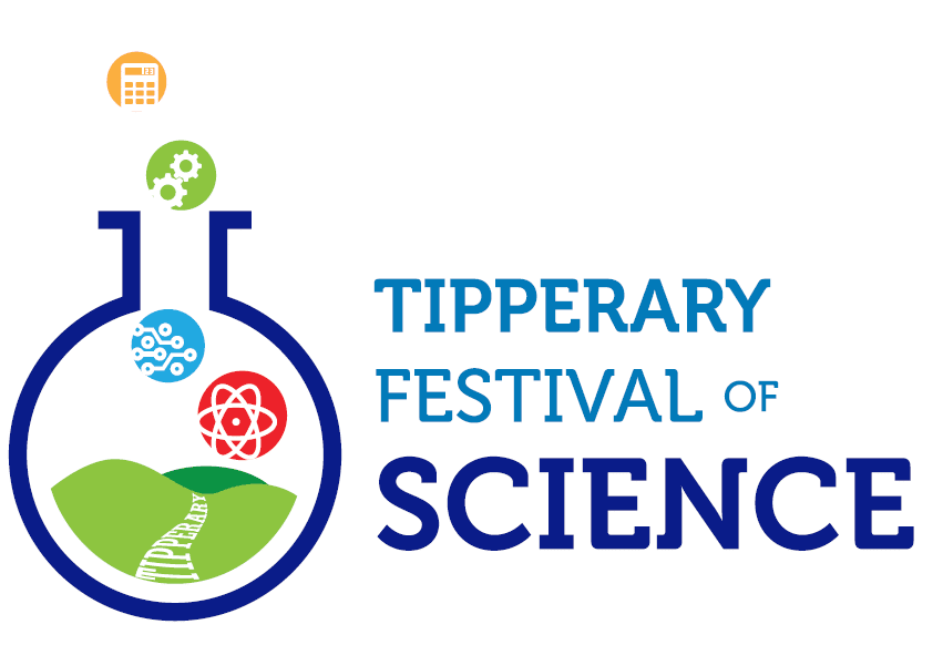 Tipperary Festival of Science