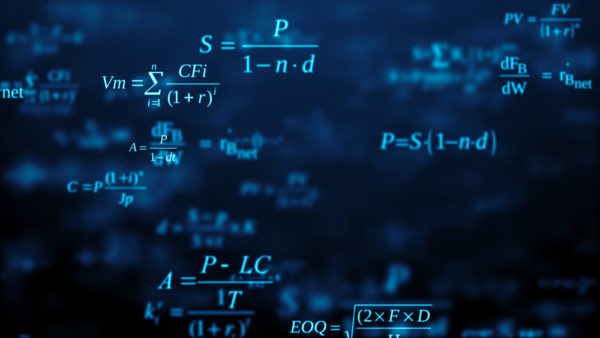 Online Tutorials for Leaving Cert Physics Students