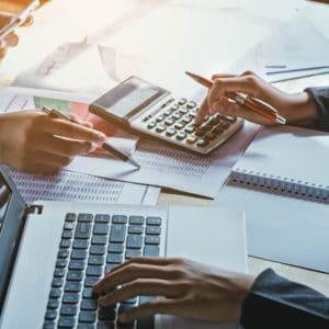 Accountancy Apprenticeship to Create 150 Jobs