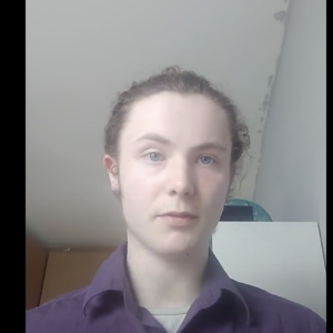 Video: Online Foundation Programme for Working in Residential Services Course