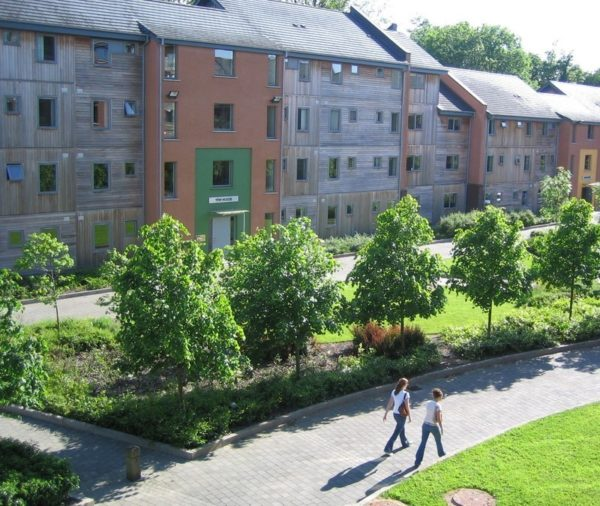 Majority of Courses Remaining Online: University of Limerick Continue Current Learning Model for the Academic Year