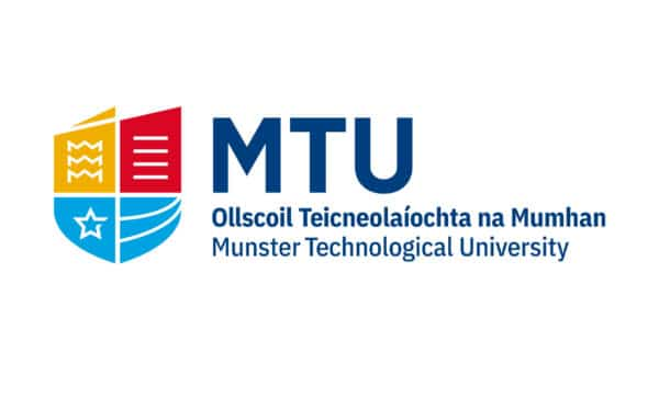 Munster Technological University Established