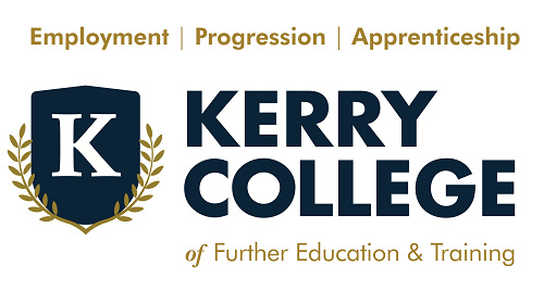 Kerry College of Further Education & Training at Career Path Expo