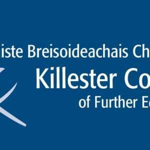 Killester College of Further Education
